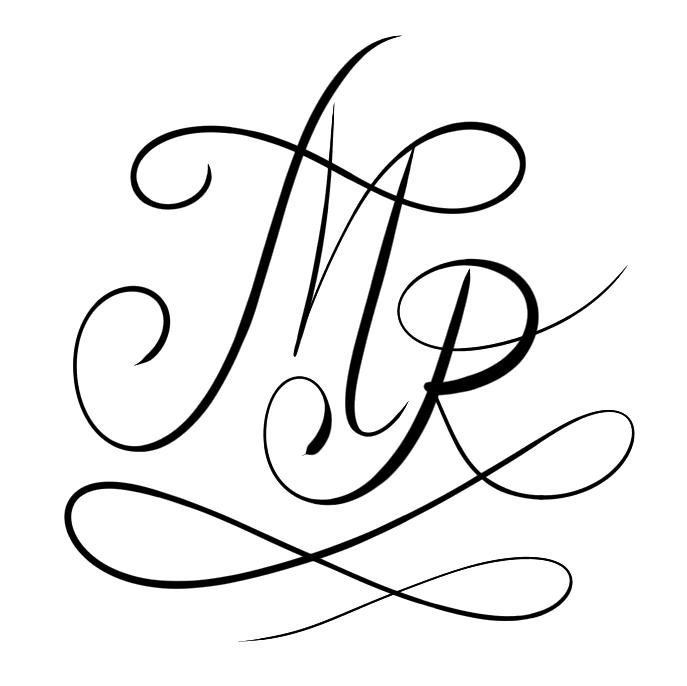Mercis Blog